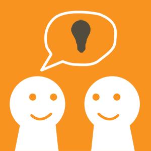 ikon2_samtale