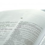 open_dictionary