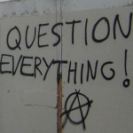 question_everything_small