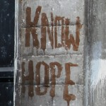 know_hope