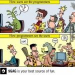 Fordomme der hindrer gode projekter